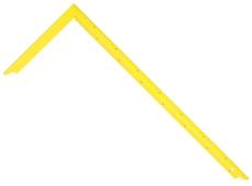 BMI tømrervinkel, 100 cm