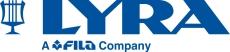 Lyra tømrerblyant