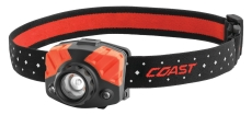 COAST FL75 pandelampe, 405 lumen