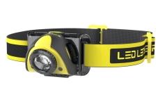 Led Lenser pandelampe ISEO3