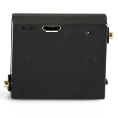 Led Lenser genopladeligt batteri til SEO pandelamper