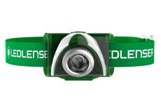 Led Lenser pandelampe SEO 3