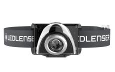 Led Lenser pandelampe SEO 5