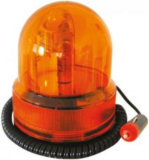Rotorblink med magnet, 12V