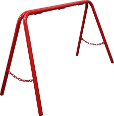 Gips-/arbejdsbuk, 90 cm