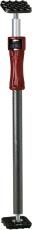 PIHER teleskopstøtte, 1,55 - 2,90 m