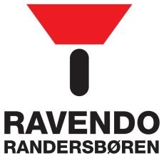 Ravendo galvaniseret børkasse