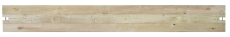 JUMBO stilladsgulv, 35 x 300 cm