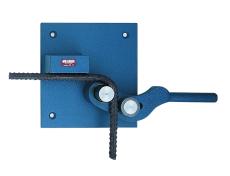 ALBA håndbetjent betonjernsbukker DR-20