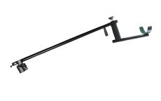 Forlængerarm til Flair bindemaskine XDL-40S