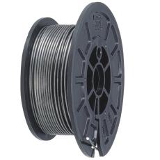 Blank bindetråd til MAX RB655