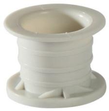 Vand-Con kappe, RK 26
