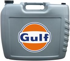 Gulf forskallings- og formolie, 20 l
