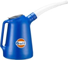 Gulf oliekande, 5 l
