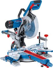 Bosch kap-/geringssav GCM 350-254