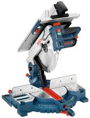 Bosch kombisav GTM 12 JL