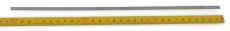 Akkufix kniv for slæde til Akkufix 250