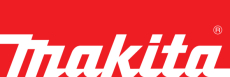 Makita buskrydder EM2600U