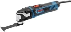 Bosch Starlock Max multicutter GOP 55-36