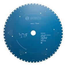 Rundsavklinge, EXP STEEL, Ø305/25,4 mm, 60 td.