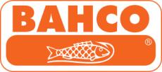Bahco kædesavfil, 4 mm