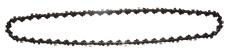 Makita kæde til kædesav, 62 led