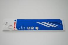 Lenox bajonetsavklinge til letbeton, 300 mm