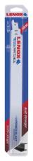 Lenox LAZER bajonetsavklinge til metal