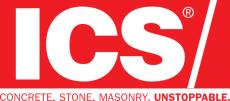 ICS vandtank til Powergrit
