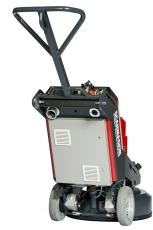 Scanmaskin 32 gulvslibemaskine med fjernbetjening
