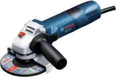 Bosch vinkelsliber GWS 7-125