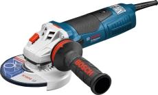Bosch vinkelsliber GWS 19-150 CI, Heavy Duty