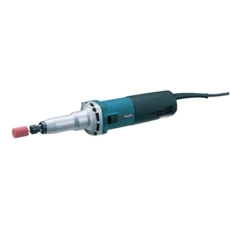 Makita ligesliber GD0800C, High Speed