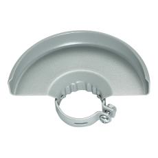 Bosch beskyttelseskappe GWS