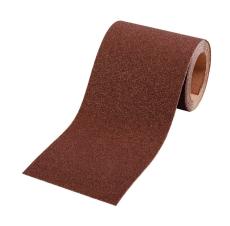 KWB sandpapir, 115 mm x 5 m, K40