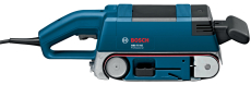 Bosch båndsliber GBS 75 AE