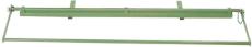 Vulststav HM 2A, Ø16 for vulstmaskine NV, 2 m