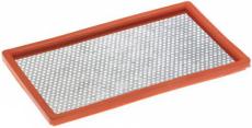 Kärcher metalfilter til NT 35/1