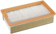 Kärcher HEPA-filter til NT 35/1