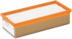 Kärcher HEPA-filter til NT 65/2 og NT 75/2