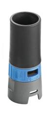 Værktøjsmuffe Ø38 mm, til Baier BSS306, BSS606, BSS607 & BSS