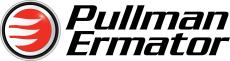Pullman Ermator T7500 tørstøvsuger