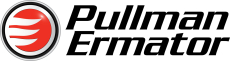 Pullman Ermator A600 luftrenser