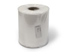 Sila plastslange til luftrenser 600A2, Ø160mm