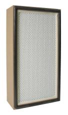 Sila filter HEPA 13 til luftrenser Sila 600A2