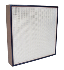 Sila filter HEPA 13 til luftrenser Sila 2000A2 og 5000A2