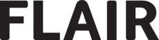 "Flair FLEX Extreme trykluftslange, 3/8"" x 10 m"