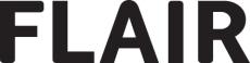 """Flair sikkerhedsnippel med 3/8"""" slangetilslutning"""
