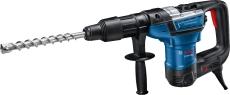 Bosch borehammer GBH 5-40 D, Heavy Duty, 6,8 kg