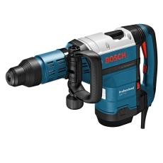 Bosch mejselhammer GSH 7 VC